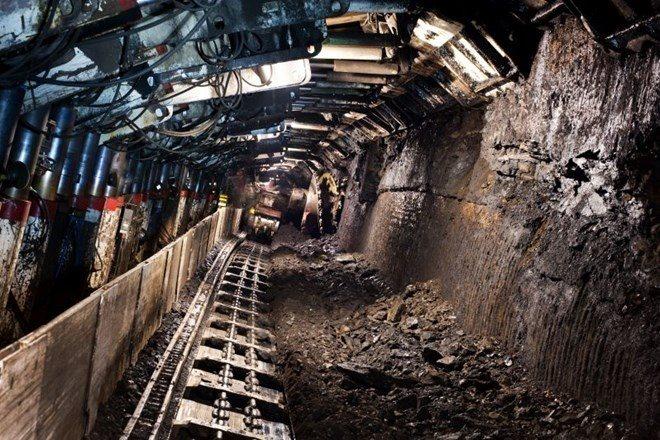 Premogovnik Velenje