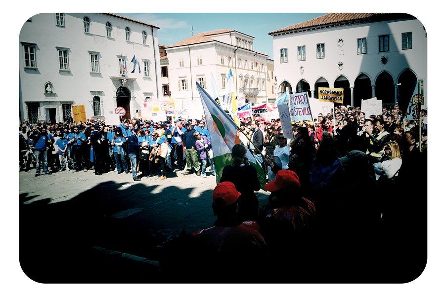 Protestniki