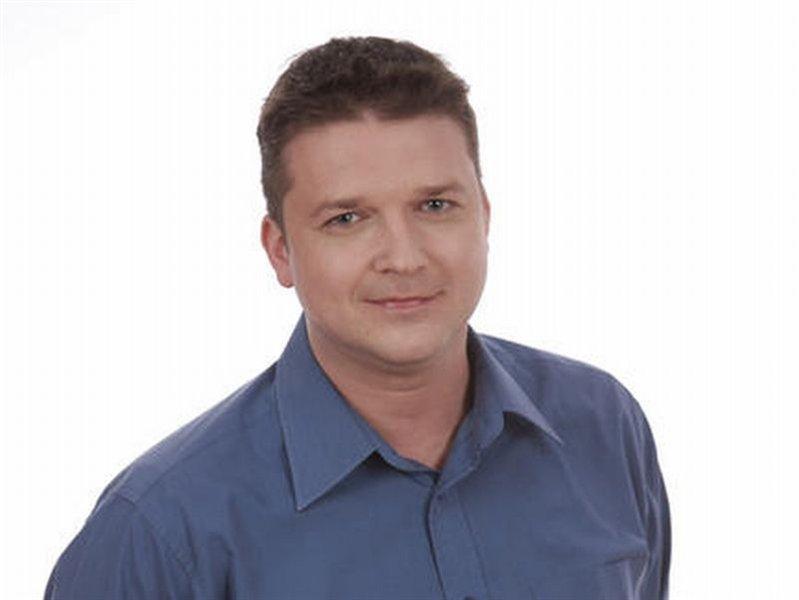 janez Kikelj