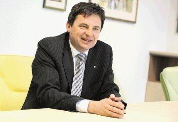 Marko Mavec