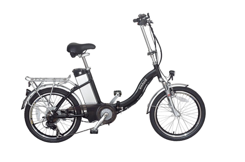 Mariborska fakulteta za elektrotehniko, računalništvo in informatiko danes  tekmovanje v izdelavi električnih koles.