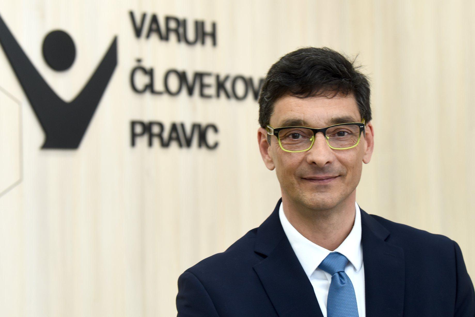 Peter Svetina