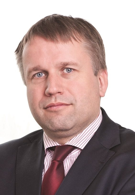 Alesš Skok