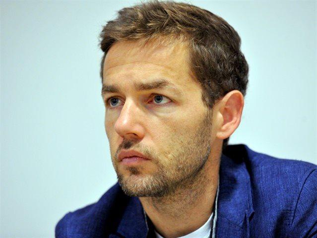 Aleš Novak