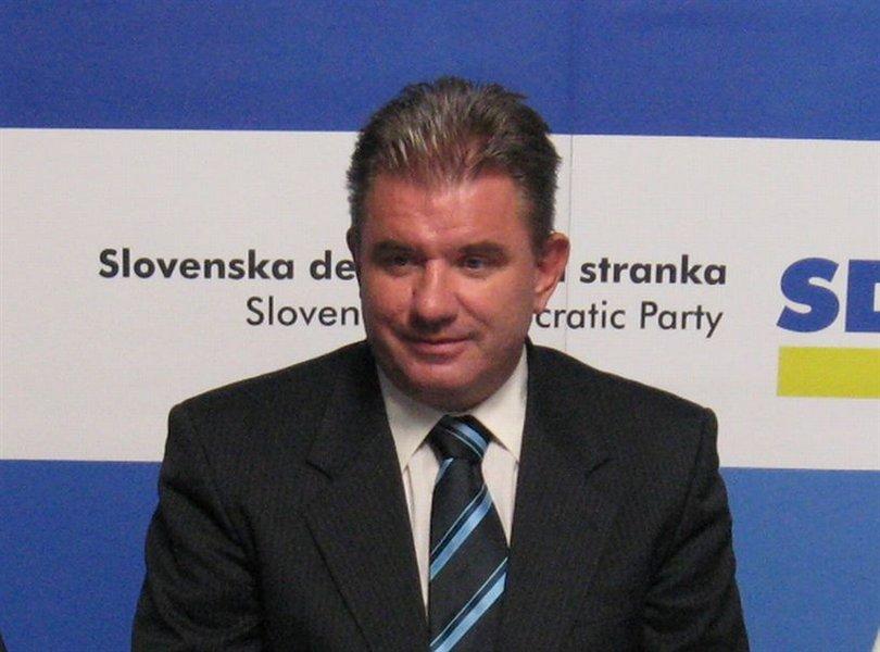 Andrej Vizjak