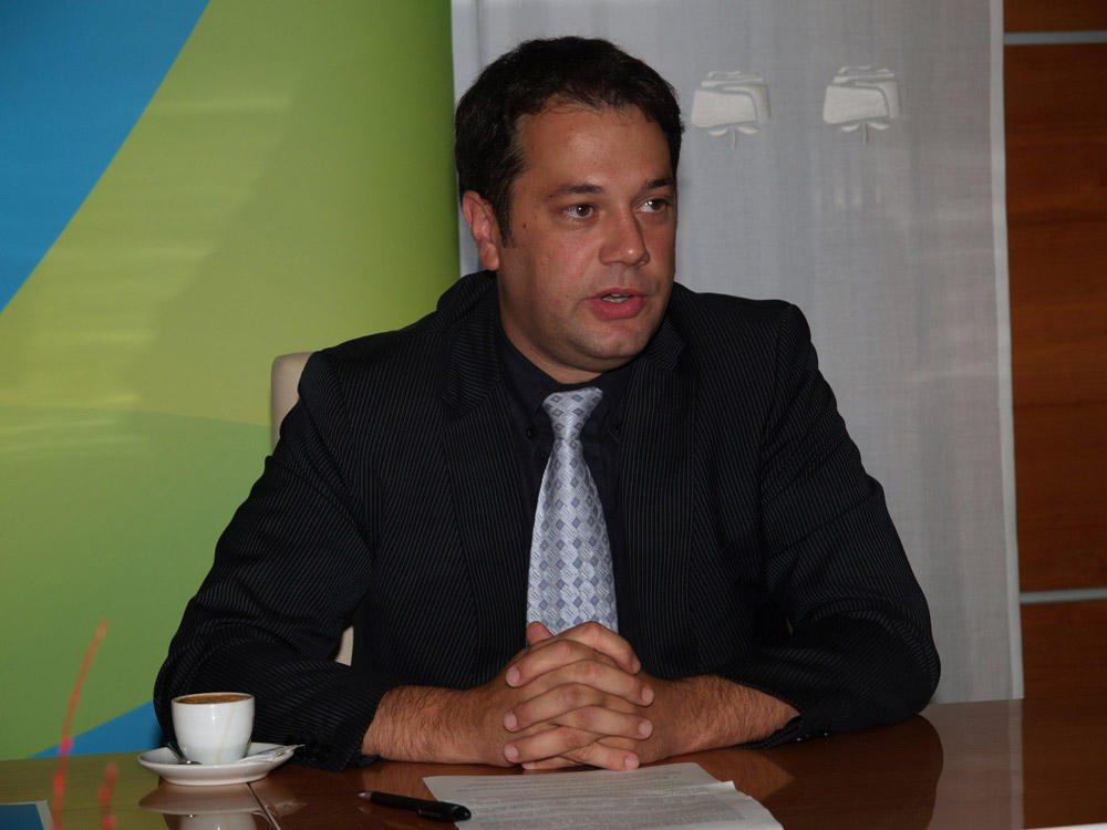 Matej Arčon