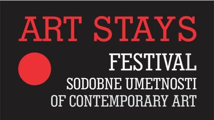 Art Stays festival