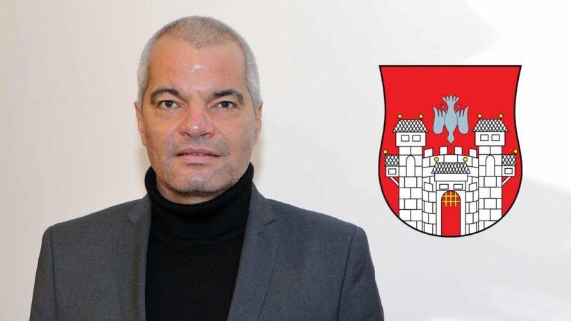 Ustanovna seja mestnega sveta bo 20. decembra.