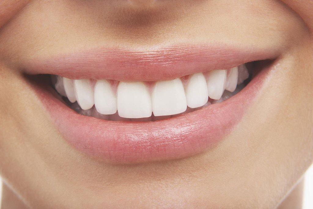 Zobje ne morejo čakati predolgo