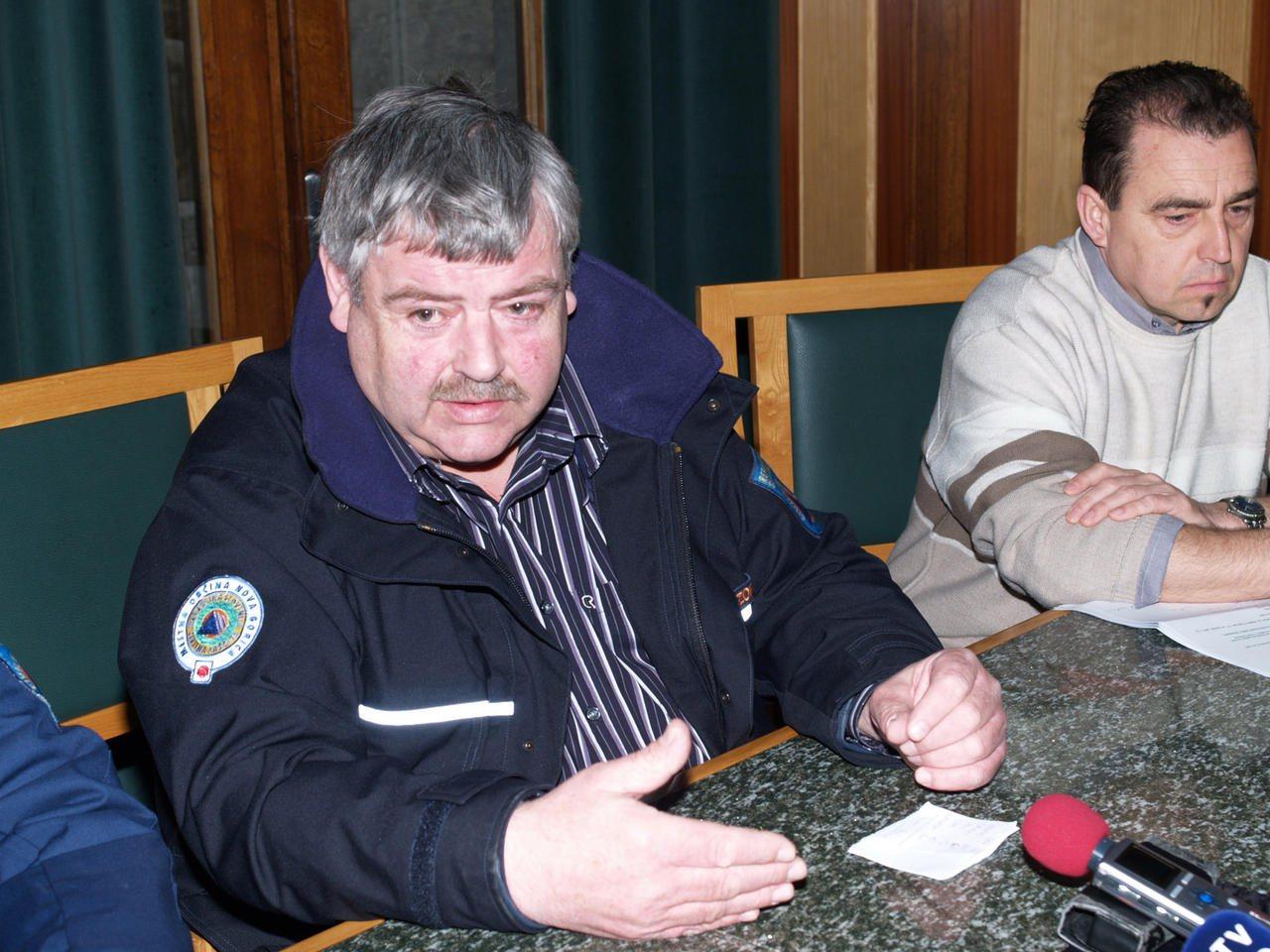 Bogdan Zoratti