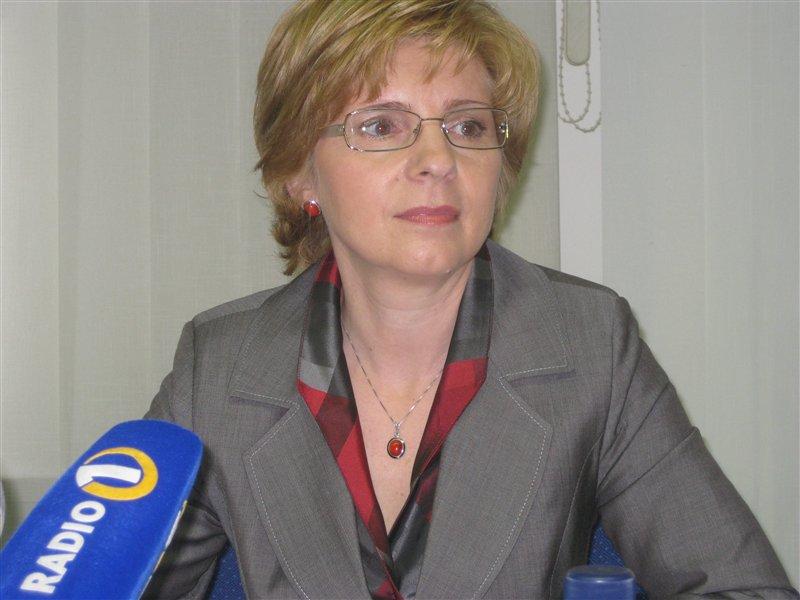Stojakova