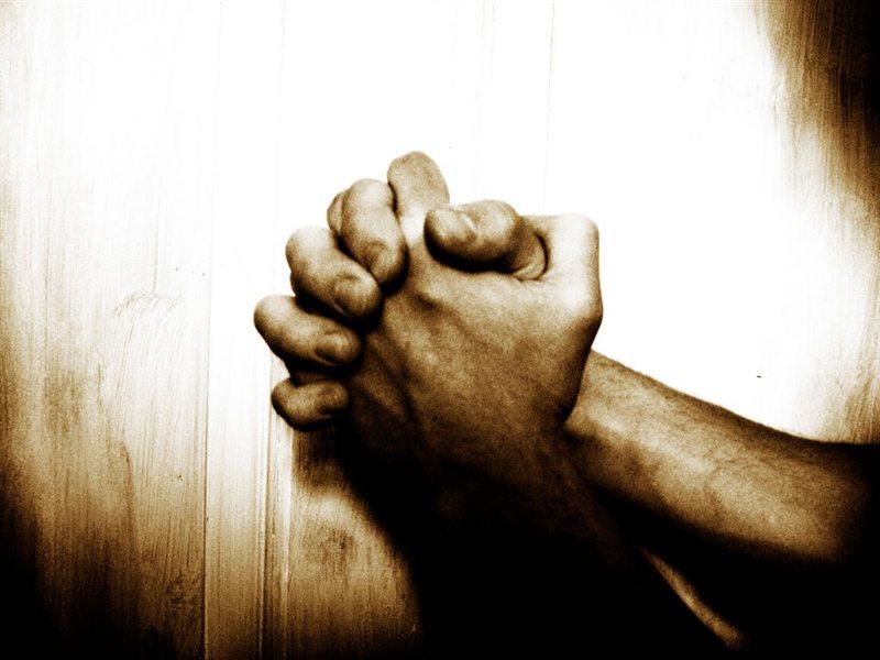 Moli in Kuhaj