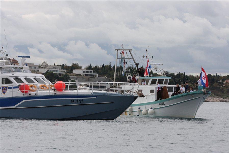 Hrvaški ribič