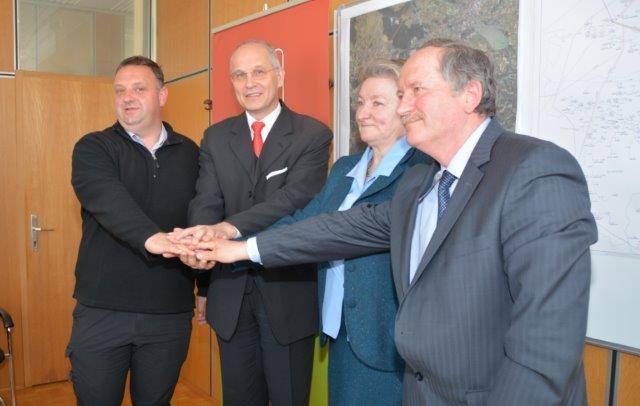 Elektro Maribor nadaljuje z novim ciklom že tradicionalne pomoči humanitarnim organizacijam.
