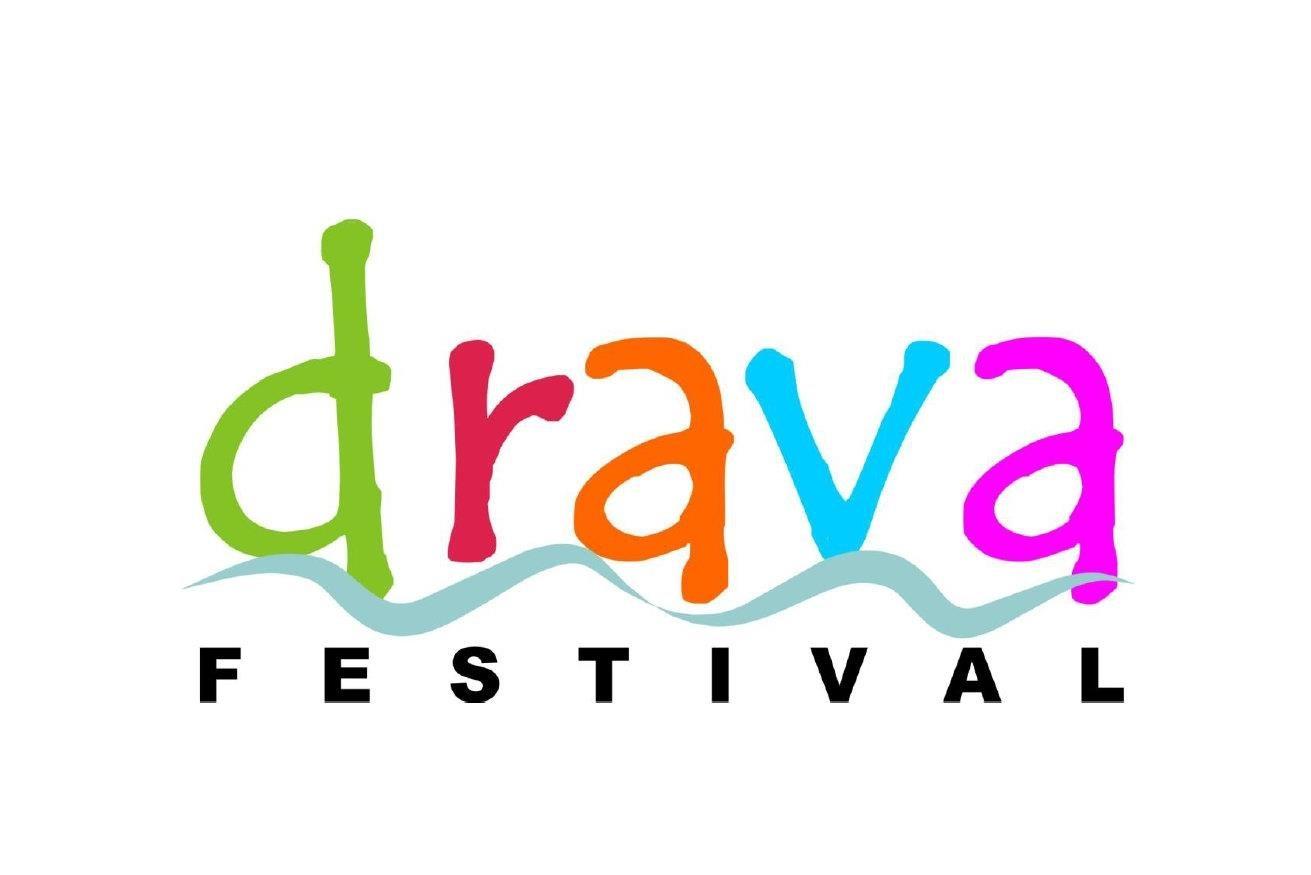 Drava Festival 2016.