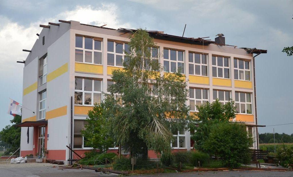 Foto: Lendavainfo.com