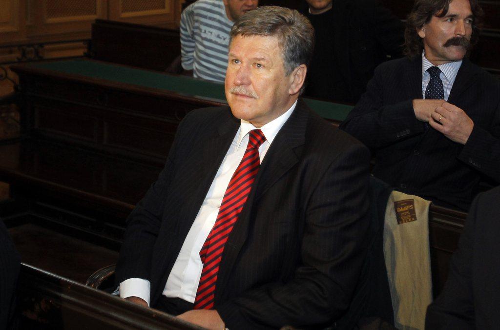 Dušan Črnigoj