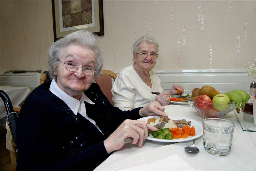 Med t.i. prikritimi brezdomci je po mnenju Centra za socialno delo Nova Gorica največ starejših in upokojencev