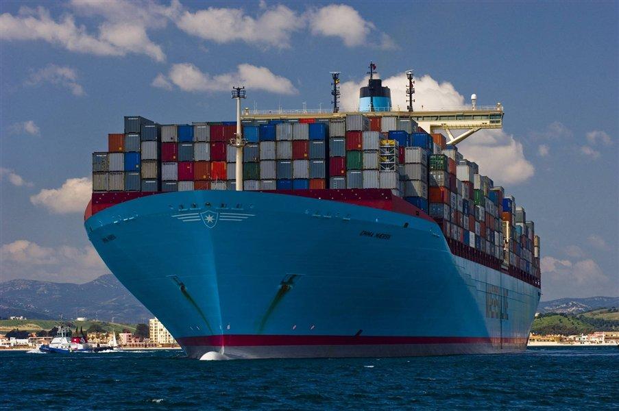 Splošna Plovba bo v prihodnje svoji osnovni usmeritvi, prevozu razsutih tovorov, dodala še kontejnerje
