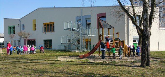 Gradivo o višini cen bo občina predvidoma uvrstila na aprilsko sejo mestnega sveta.
