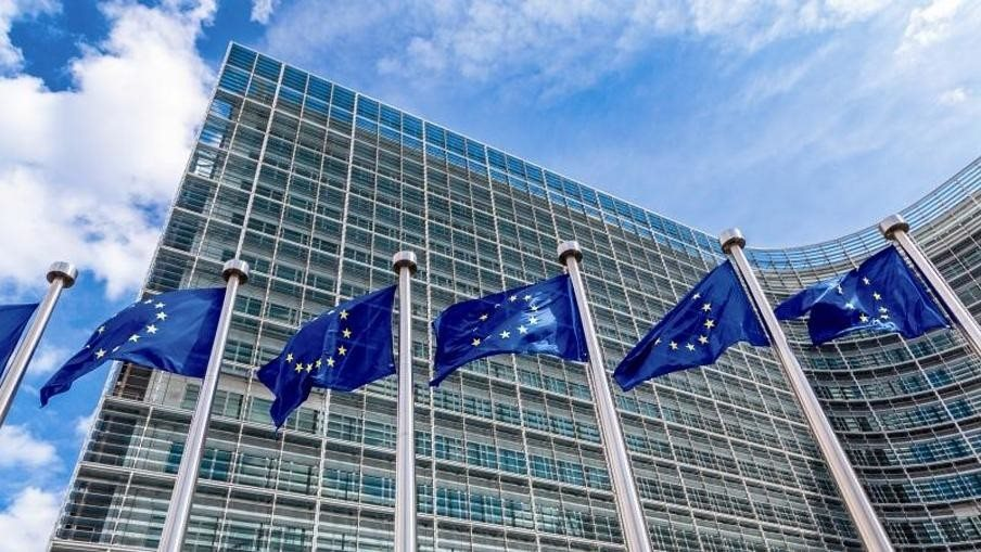 Evropska kosijma