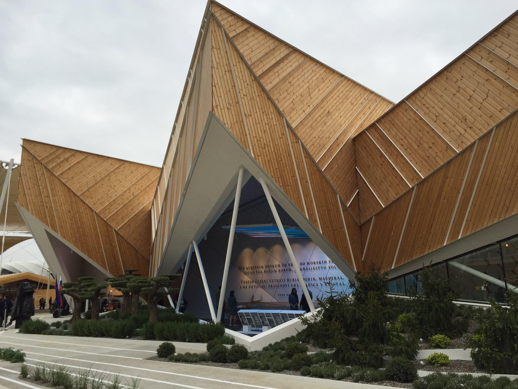 Na potrditev s strani vlade, da paviljon res preselijo v Murskio Soboto, soboška občina še čaka