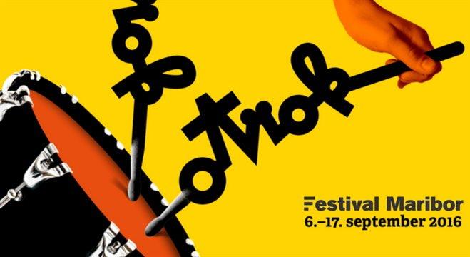 Uradno odprtje festivala bo 6. septembra v Unionski dvorani.