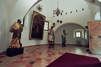 muzej velenje