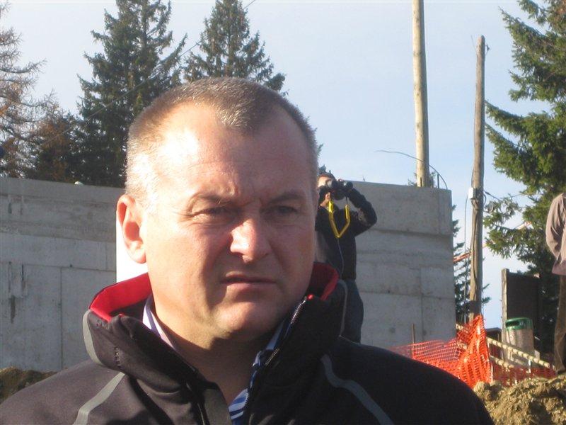 Franc Kangler
