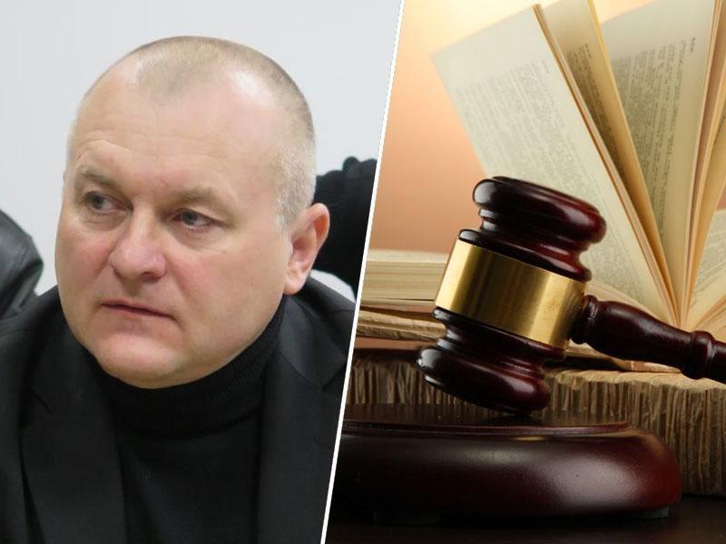 Glede na razveljavljeno sodbo bodo Kanglerju v zadevi Astrid Bah sodili znova.