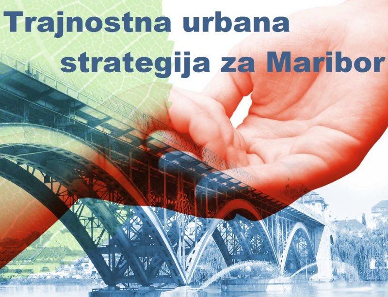 Skupno se celotna vrednost izbranih projektov ocenjuje na okoli 25 milijonov evrov.