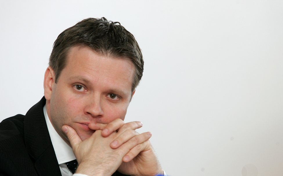 Gregor Veselko