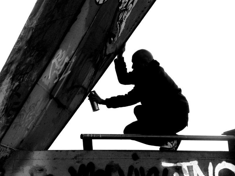 Grafitar