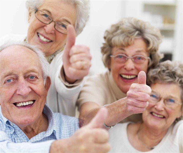 Vlada je prepričana, da je pokojninska reforma več kot nujna.