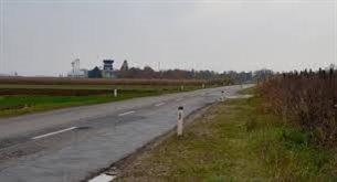 Zemljišča v občini Hoče- Slivnica so kmetijska.