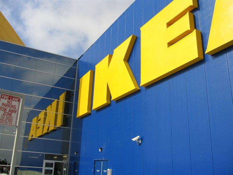 V Meblu a+a se bojijo, da bodo zaradi pomanjkanja denarja izgubili posle s podjetji, s katerimi imajo že podpisane pogodbe. Recimo s švedsko Ikeo.