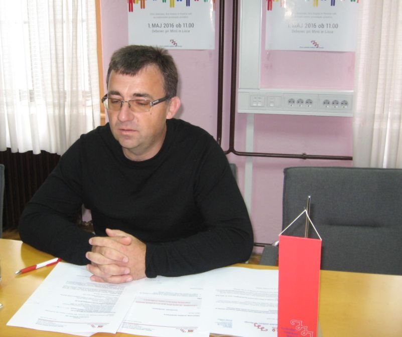 Igor Iljaš