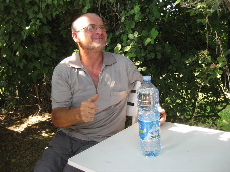 Joško Joras