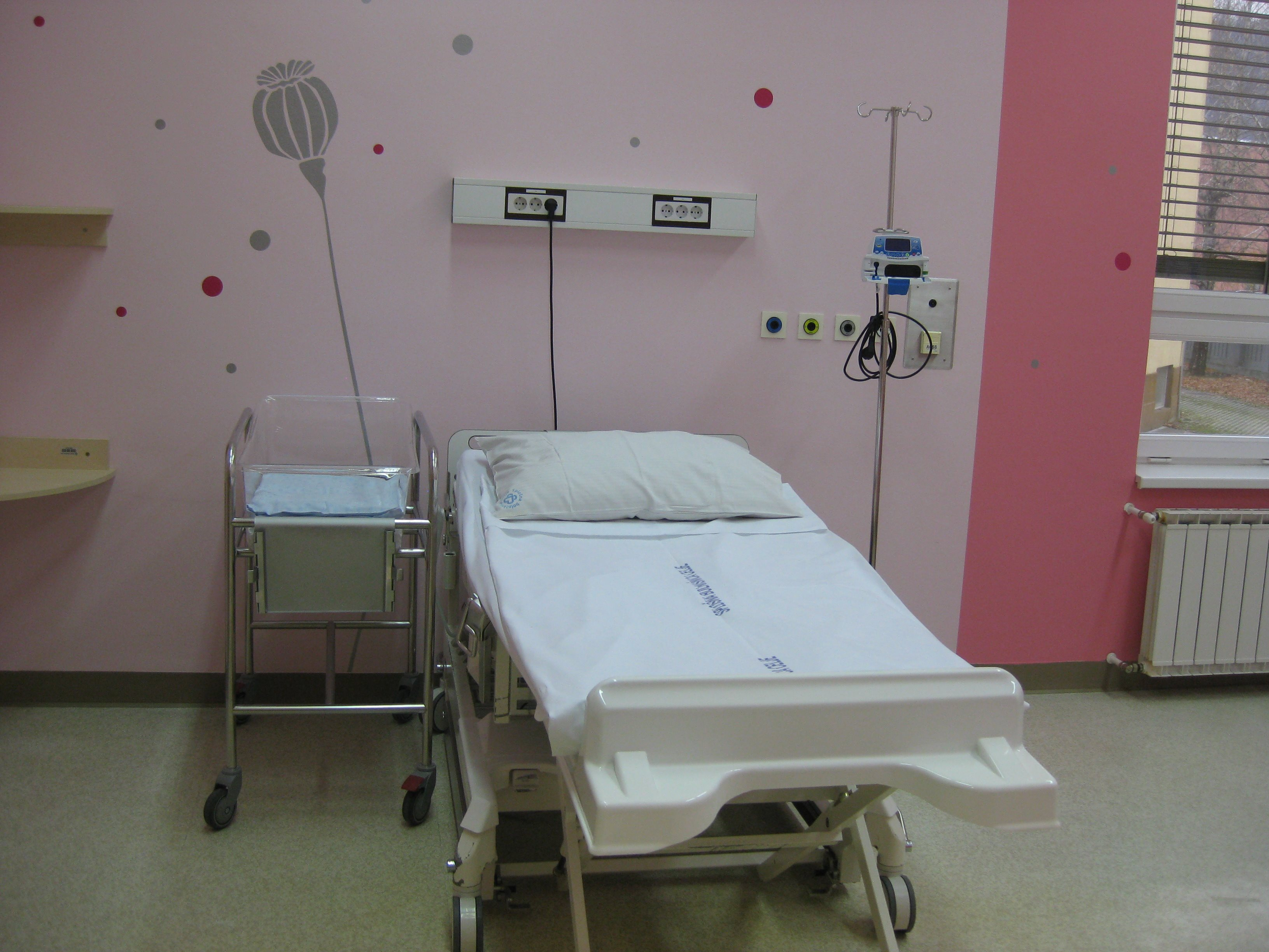 porodnišnica