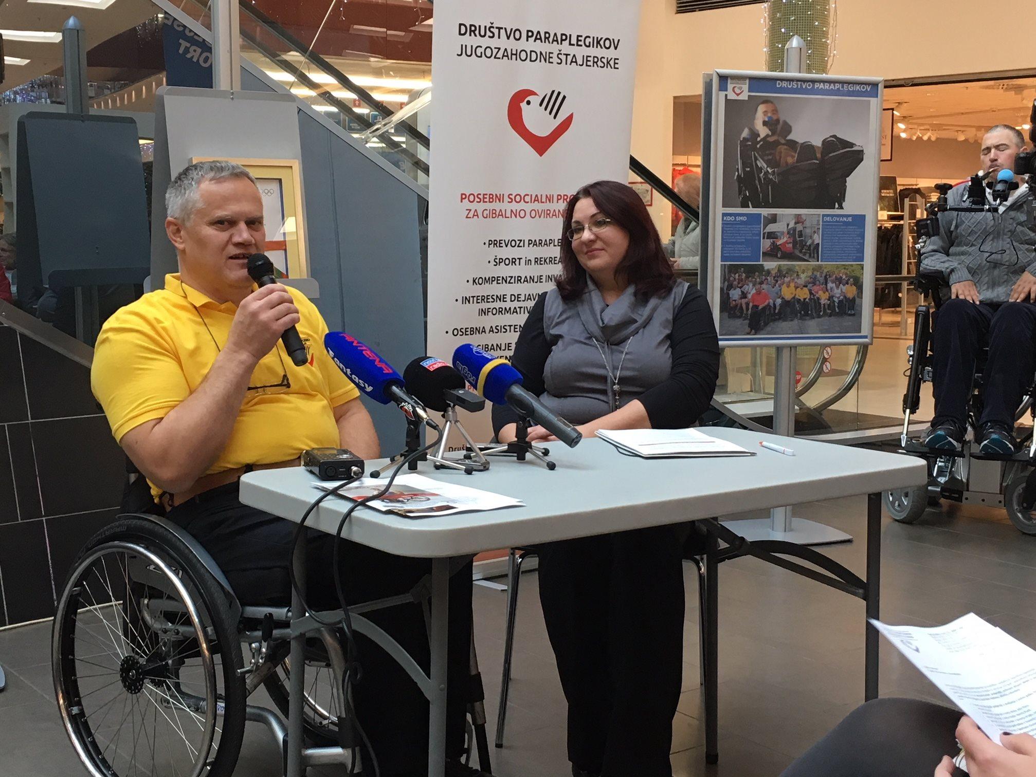 Paraplegiki