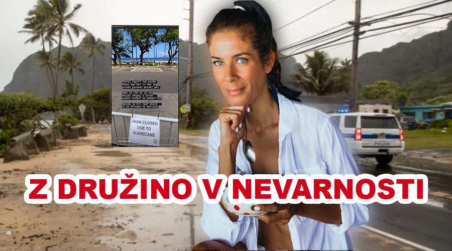 Ivjana