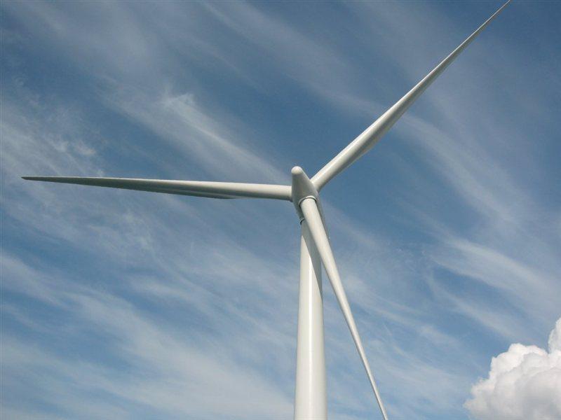 Veterna elektrarna bo na leto proizvedla 4,5 mio kilovatnih ur električne energije, kar je dovolj za okoli 1100 gospodinjstev.