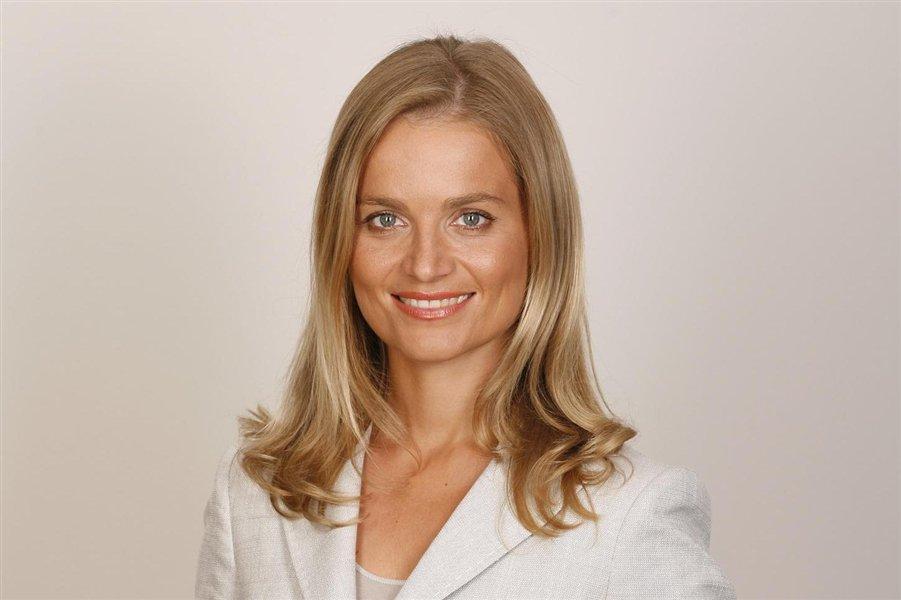 Katarina Kresal