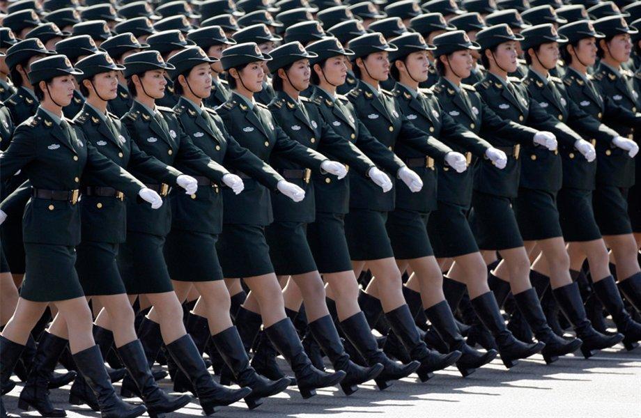 Kitajke se že urijo za prevzem cestninskih postaj