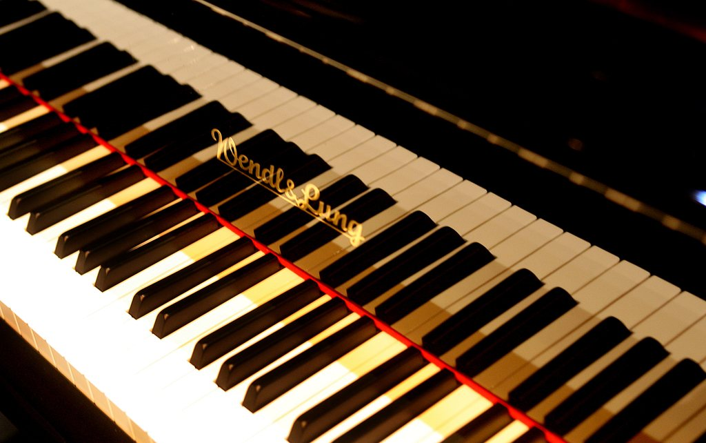 Mladi pianisti se bodo na Ptuju borili za zlati Chopinov prstan!