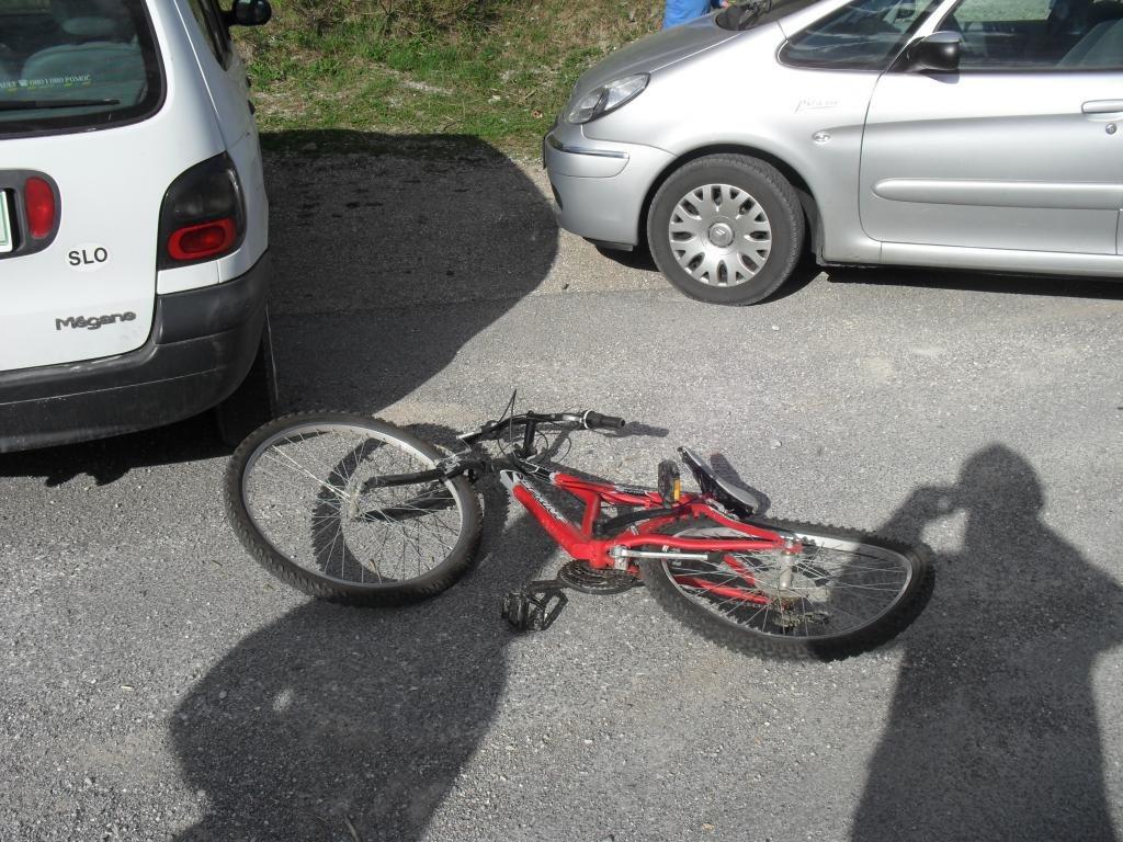 kolo na tleh