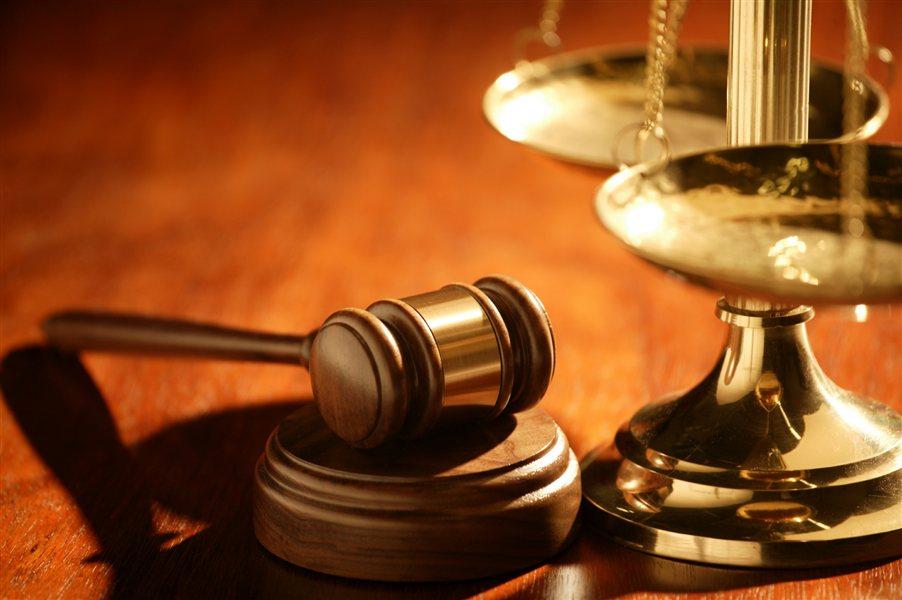 Bolj me skrbi naše sodstvo kot človek, ki vse to počne. Sodišče kljub vsem papirjem, ki jih imamo, ne ugotovi, da nam Final denar dolguje, je povedal eden od obrtnikov.