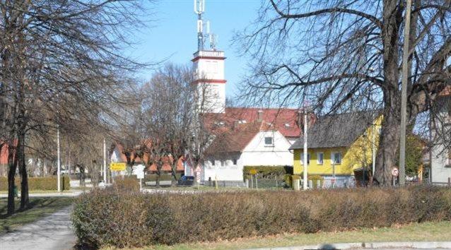 Foto: Občina Ljutomer