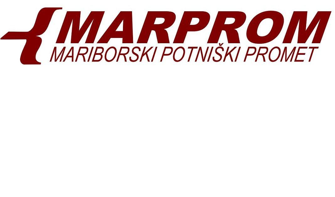 Marprom