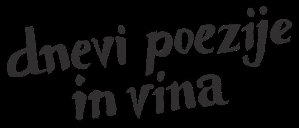 Dnevi poezije in vina popestrijo avgust